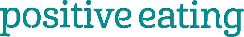 Logo Terrasana Text