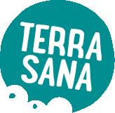 Logo Terrasana Image